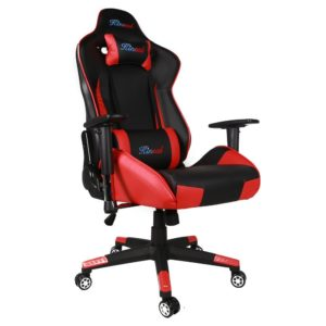 most comfortable computer chair make your chair great in 2018