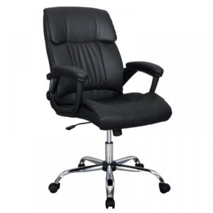 most comfortable computer chair. This Chair Is One Amongst The Foremost Exclusive Workplace Chairs That Area Unit Terribly Snug And You\u0027ll Be Able To Get Pleasure From Your Full Day In Most Comfortable Computer