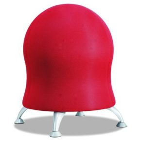 Zenergy Ball Chair review