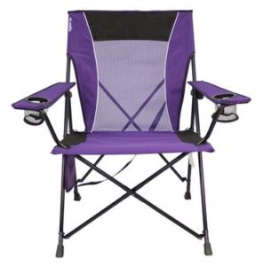 Best Strongback Chair Review In 2019 Buyer S Guide