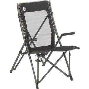 strong-back-chair-review