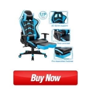 Furmax Gaming Chair High Back Office Racing Chair