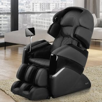 Usage of Therapeutic & Massage Chair
